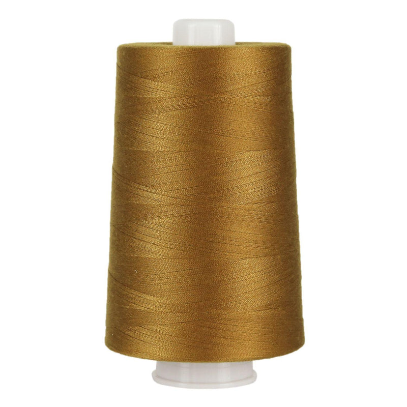 Hazelnut, Omni, 6000YD - Kawartha Quilting and Sewing