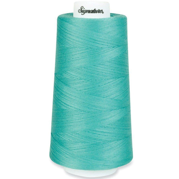 Jade, Signature, 3000YD - Kawartha Quilting and Sewing LTD.