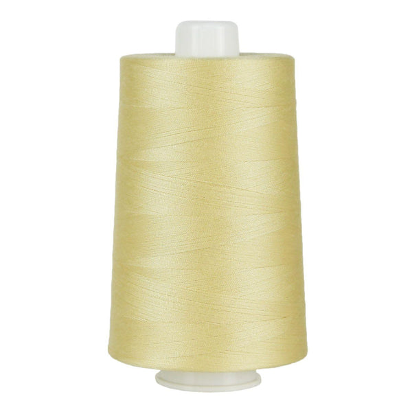 Lemon Cream, Omni, 6000Y - Kawartha Quilting and Sewing LTD.