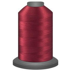 Light Burgundy, Glide, 1000m - Kawartha Quilting and Sewing LTD.