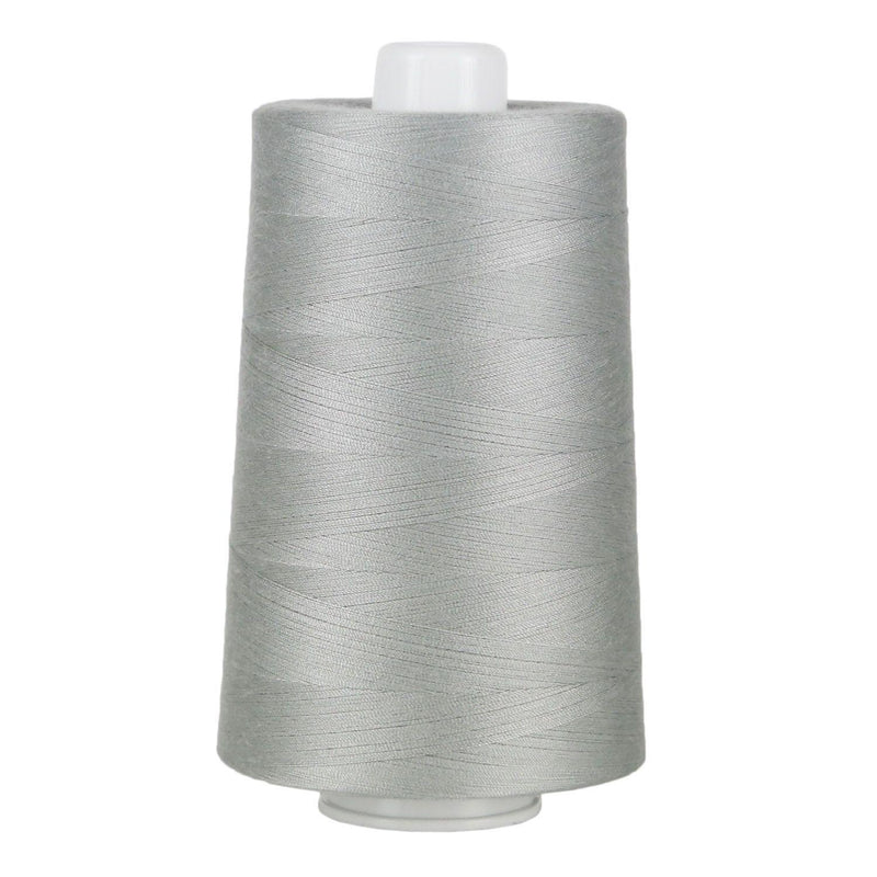Light Gray, Omni, 6000YD - Kawartha Quilting and Sewing LTD.