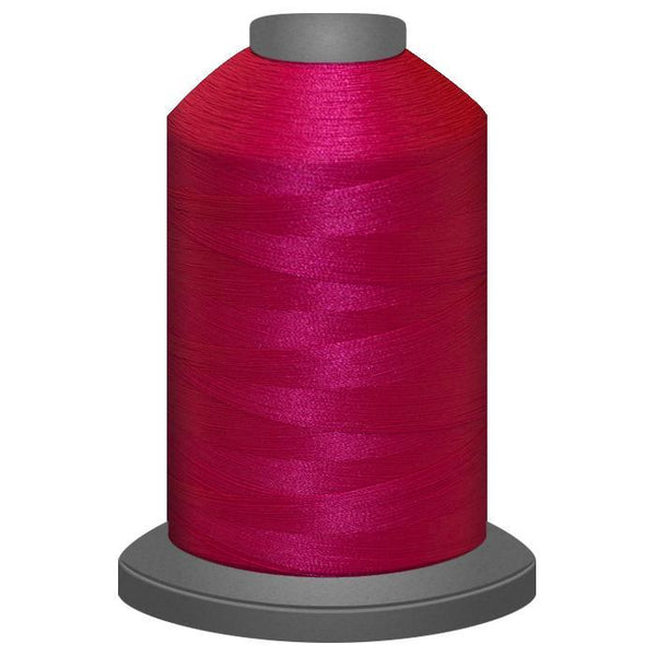 Magenta, Glide, 5000m - Kawartha Quilting and Sewing LTD.