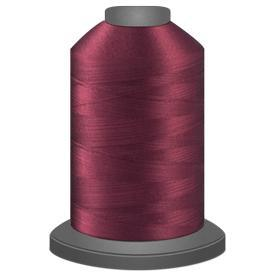 Maroon, Glide, 5000m - Kawartha Quilting and Sewing LTD.