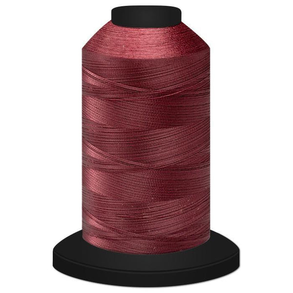 Maroon, Glide 60, 5000m - Kawartha Quilting and Sewing LTD.