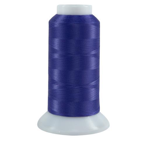 Periwinkle, Bottom Line, 3000YD - Kawartha Quilting and Sewing LTD.