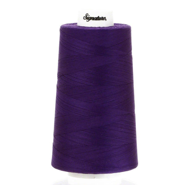 Purple Jewel, Signature, 3000YD