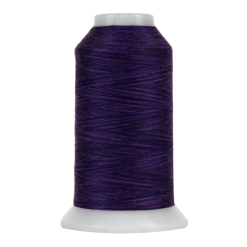 Purple Majesty, Omni-V, 2000YD - Kawartha Quilting and Sewing LTD.