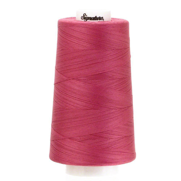 Rose, Signature, 3000YD