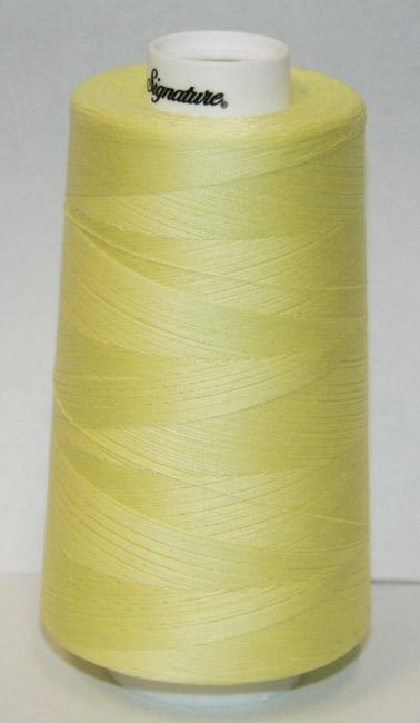 Sunny Lime , Signature, 3000YD