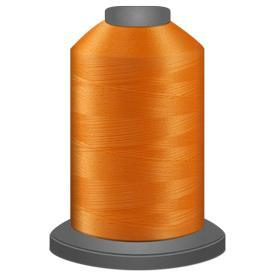 Tangerine, Glide, 5000m - Kawartha Quilting and Sewing LTD.