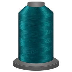 Teal, Glide, 5000m - Kawartha Quilting and Sewing LTD.