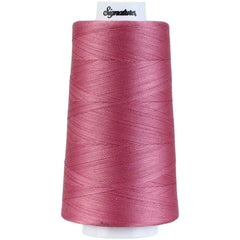 Victorian Rose, Signature, 3000YD