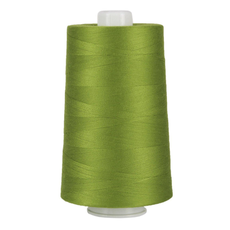 Willow, Omni, 6000YD - Kawartha Quilting and Sewing