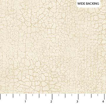 "Crackle - Bamboo - 108"" Wide"
