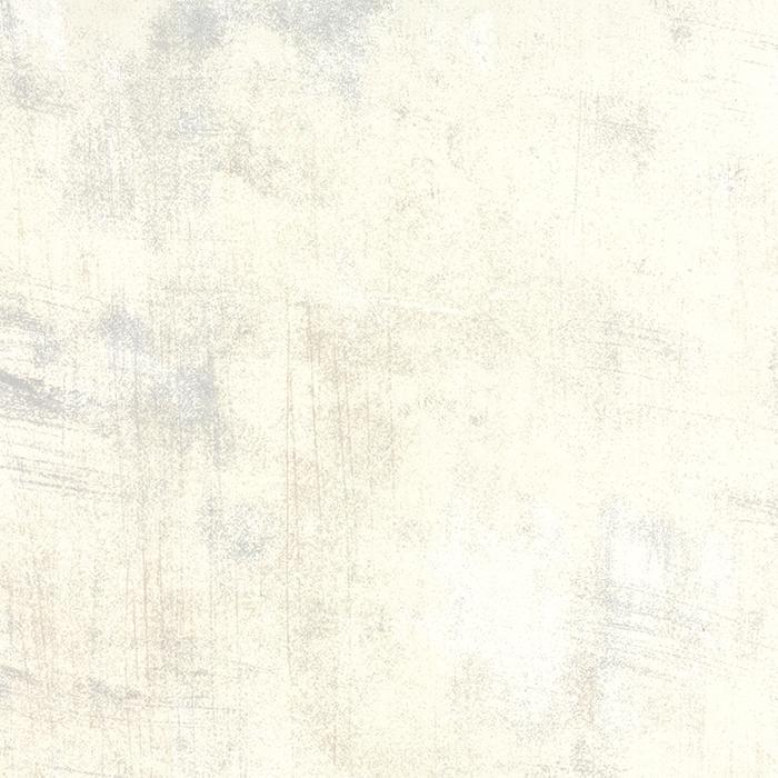 "Moda Grunge - Cream - 108"" Wide - Kawartha Quilting and Sewing"