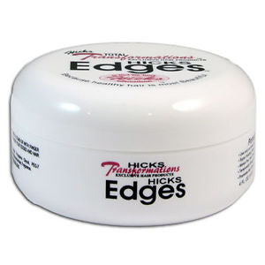 Hicks Edge Control 4oz