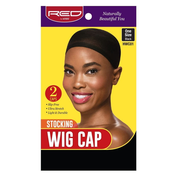 Wig Stocking Cap