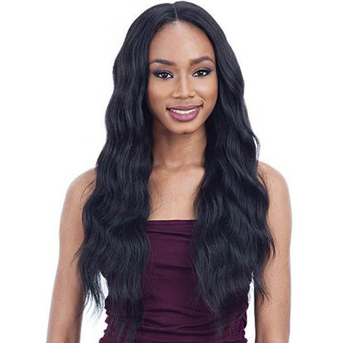 Model Model Synthetic Hair Elite Whole Lace Wig