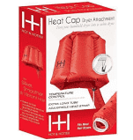 Hot & Hotter Heat Cap Dryer Attachment 2970
