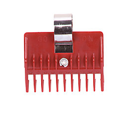 Speed-O-Guide Universal Clipper Comb Attachment