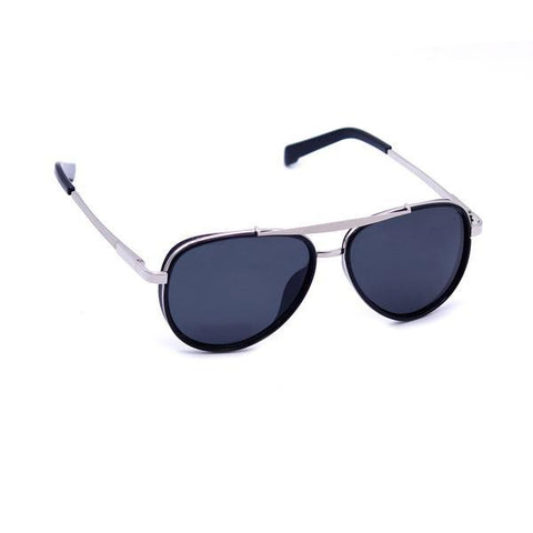 fe143989b978 Dior First copy sunglasses – skygee