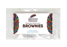 Load image into Gallery viewer, CBD Brownies