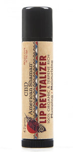 Lip Revitalizer