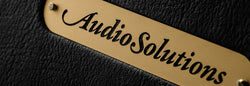 Audio Solutions Figaro