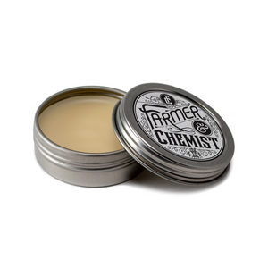 <big><b>IT'S THE BALM</b></big><br> 1oz. 500mg Balm
