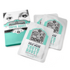 <big><b>YOUTH BOOST</b></big><br> Face Mask 3-Pack