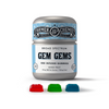 <big><b>Gem Gems</b></big>30ct 25mg