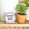 <big><b>IT'S THE BALM</b></big><br> 2oz. 2000mg Balm