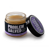 <big><b>PROBLEM SALVED</b></big><br> 2oz. 3840mg with Lavender