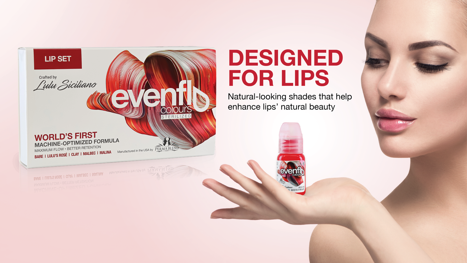 Evenflo-Colours-Lip-Set-Main-Banner-Designed-for-lips-permanent-makeup-microbeau_1500.png