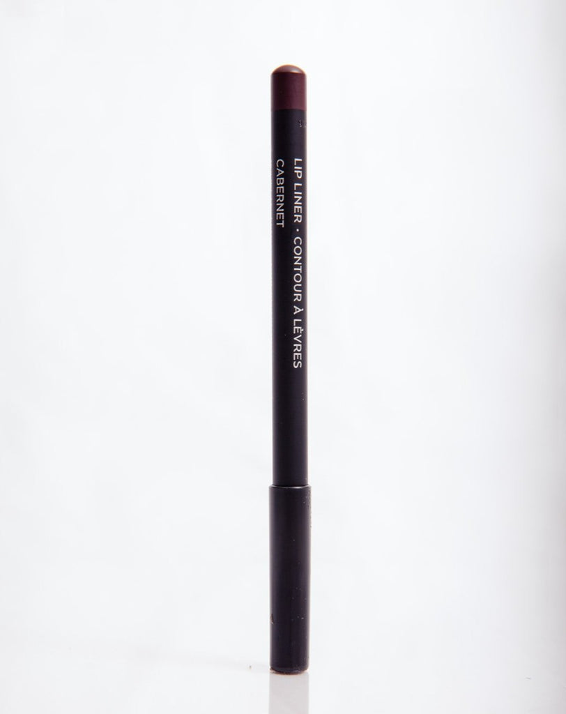 CABERNET | COSMETIC PENCIL - By Jess D