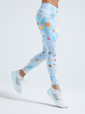 Sweets Legging