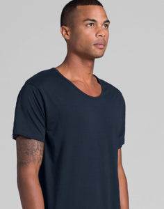 ATR Men's Shadow Tee
