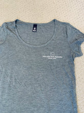 Load image into Gallery viewer, ATR Women's Note Tee