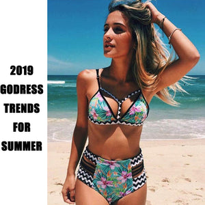 Godress.com's Comprehensive Guide to the Biggest Trends of Summer 2019