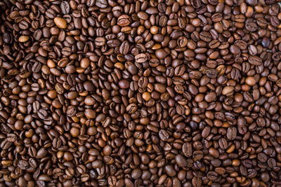 Arabica vs. Robusta - Quality vs. Quantity