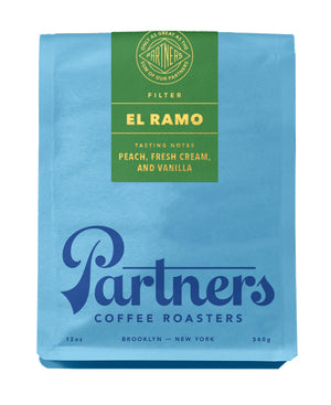 Colombia - El Ramo - Office Subscription