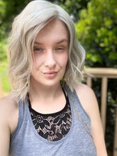 Load image into Gallery viewer, Kaylee Luxury Wig