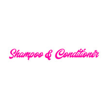 Load image into Gallery viewer, Shampoo & Conditioner Combo For Luxury Wigs
