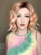 Load image into Gallery viewer, Strawberry Luxe Wig