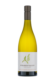 2019 North Canterbury Sauvignon +