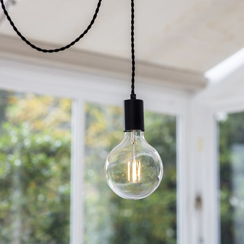 Soho Pendant Light | Design Vintage