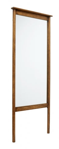 Wasia Birch Mirror