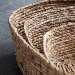 Nangloi Natural Basket