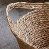 Jat Natural Basket | Design Vintage