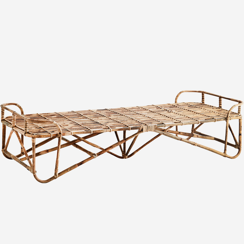 Reni Bamboo Daybed